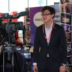 Johnny Luk's reaction to EU Referendum – The community must take part