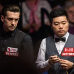 Snooker's Biggest Prize Continues To Elude Chinese Players – But For How Long?